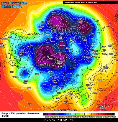 Analisi modelli gennaio 2021-946e9612-f866-4b3f-aa9e-85c6f484821b.png