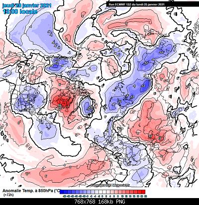 Analisi modelli gennaio 2021-e8dd78a9-7074-4a5d-b245-6997f5535ed1.png
