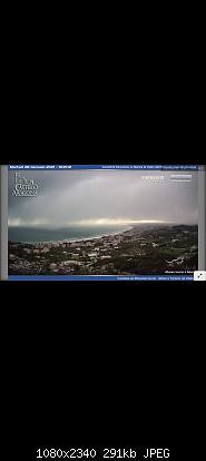 (S) Nowcasting Puglia 26 - 27 - 28 gennaio 2021-screenshot_20210126_103829_com.whatsapp.jpg
