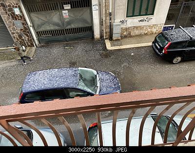 (S) Nowcasting Puglia 26 - 27 - 28 gennaio 2021-3a1ae25d-3c9b-4e3f-9812-14e5530284a3.jpg