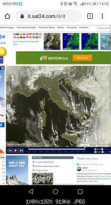 (S) Nowcasting Puglia 26 - 27 - 28 gennaio 2021-screenshot_20210126-145548.jpg