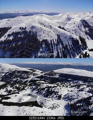 Catena del Libano - Situazione neve attraverso le stagioni-142323126_3957344867611019_1907318493321019051_o.jpg