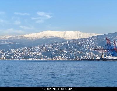 Catena del Libano - Situazione neve attraverso le stagioni-142373685_10158516823152107_5350525332418623332_o.jpg