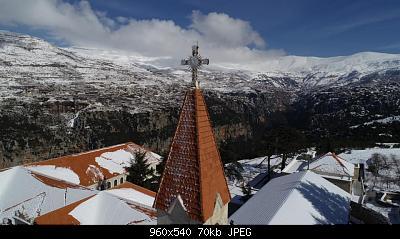 Catena del Libano - Situazione neve attraverso le stagioni-142651666_258475825634527_4520522155217776562_n.jpg