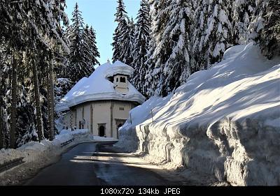 Nowcasting FVG - Veneto Orientale e Centrale GENNAIO 2021-fb_img_1611683787362.jpg