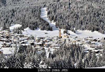Nowcasting FVG - Veneto Orientale e Centrale GENNAIO 2021-fb_img_1611683847789.jpg