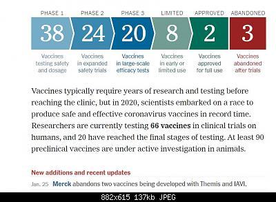 Nuovo Virus Cinese-screenshot-2021-01-26-221947.jpg