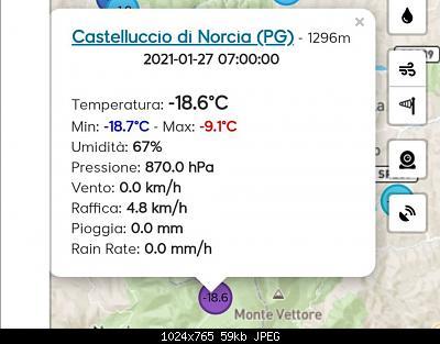 Romagna dal 25 al 31 gennaio 2021-screenshot_20210127_074338.jpg