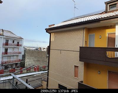 (S) Nowcasting Puglia 26 - 27 - 28 gennaio 2021-20210127_082656.jpg