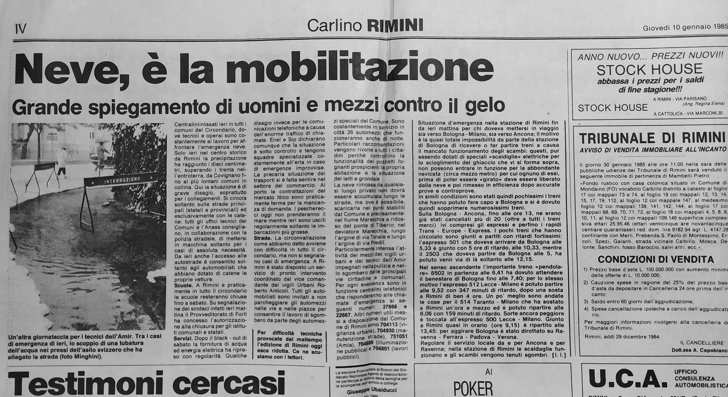 Romagna dal 25 al 31 gennaio 2021-rim.jpg