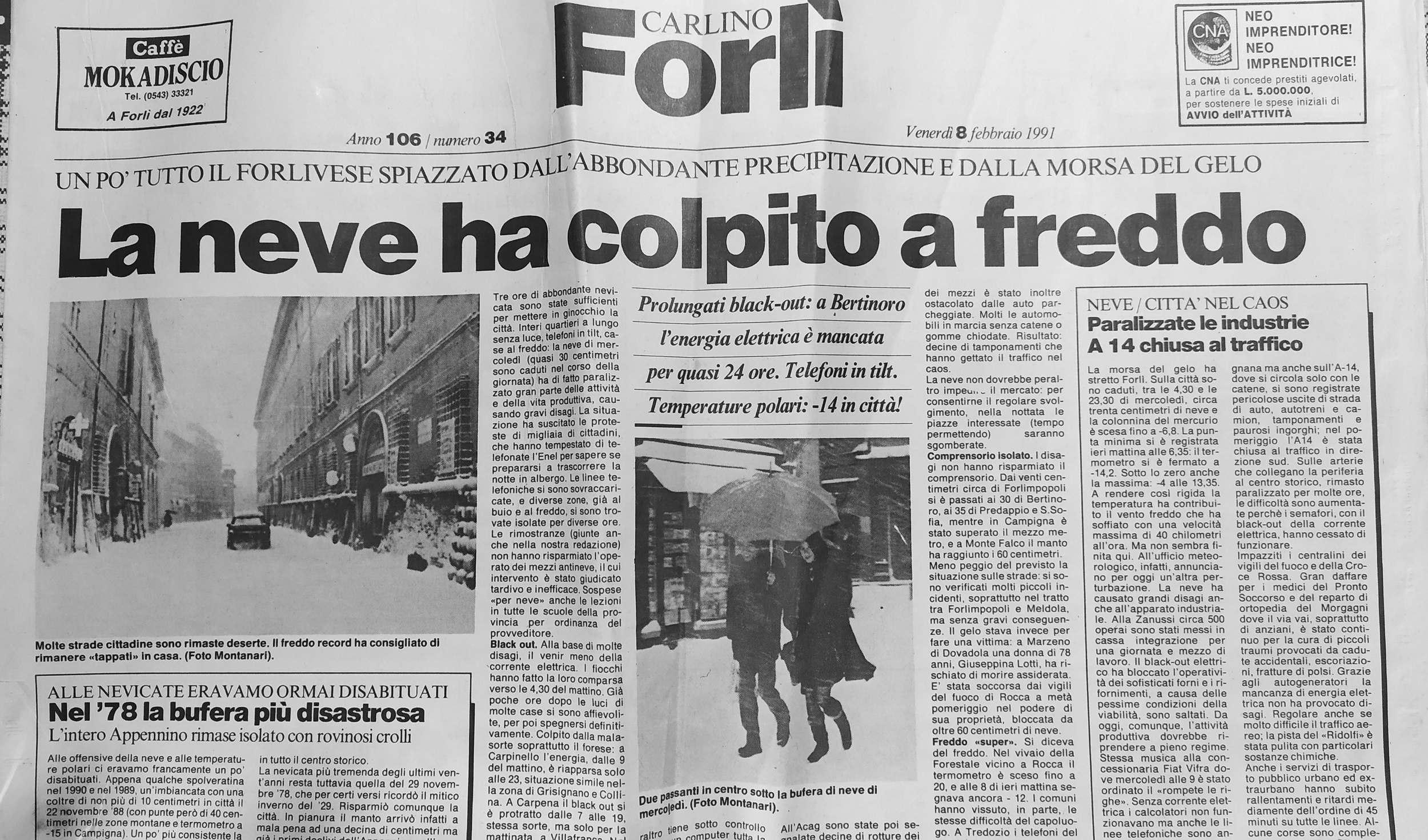 Romagna dal 25 al 31 gennaio 2021-for.jpg