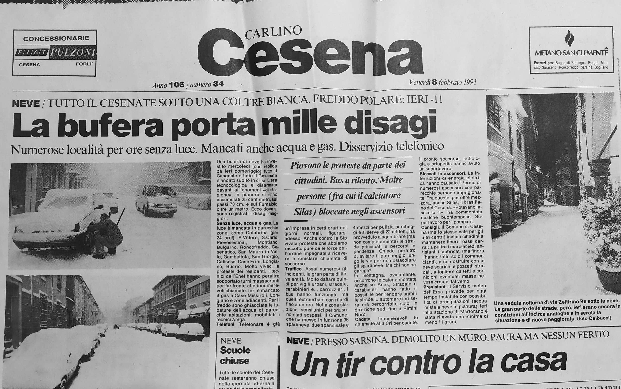 Romagna dal 25 al 31 gennaio 2021-ces.jpg