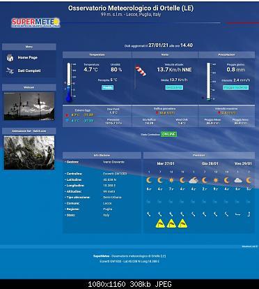 (S) Nowcasting Puglia 26 - 27 - 28 gennaio 2021-img_20210127_144045.jpg