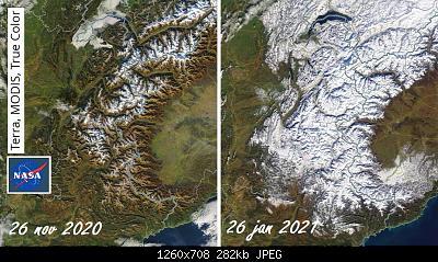 Nowcasting nivoglaciale Alpi inverno 2020/21-alpi-26.11-26.01.21.jpg