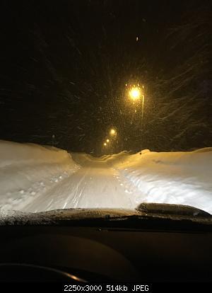 Alto Piemonte - Inverno 2020-21, Vera Gloria o Mesta Sconfitta? Seguiamo qui!-img_7655.jpg