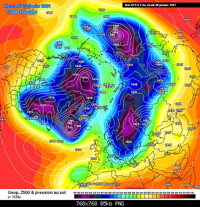 Analisi Modelli Sud - Febbraio 2021-gfsnh-0-312-1-.png