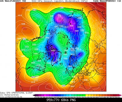Analisi modelli gennaio 2021-gfsopnh18_162_1.png
