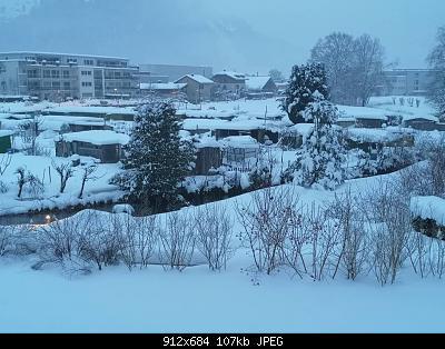 NOWCASTING INVERNO 2020-2021: Varese - Como - Lecco - Canton Ticino-img_20210128_075238.jpg