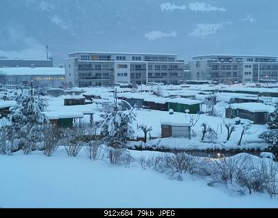 NOWCASTING INVERNO 2020-2021: Varese - Como - Lecco - Canton Ticino-img_20210128_075247.jpg