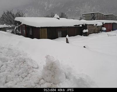 NOWCASTING INVERNO 2020-2021: Varese - Como - Lecco - Canton Ticino-img_20210128_080832.jpg
