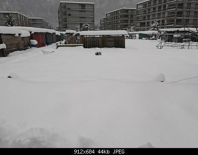 NOWCASTING INVERNO 2020-2021: Varese - Como - Lecco - Canton Ticino-img_20210128_080845.jpg