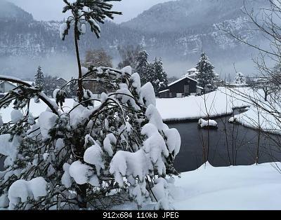 NOWCASTING INVERNO 2020-2021: Varese - Como - Lecco - Canton Ticino-img_20210128_081732.jpg