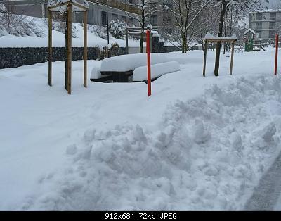 NOWCASTING INVERNO 2020-2021: Varese - Como - Lecco - Canton Ticino-img_20210128_081949.jpg