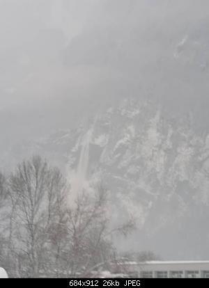 NOWCASTING INVERNO 2020-2021: Varese - Como - Lecco - Canton Ticino-img_20210128_080920.jpg