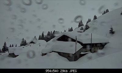 NOWCASTING INVERNO 2020-2021: Varese - Como - Lecco - Canton Ticino-screenshot_20210128_122645.jpg