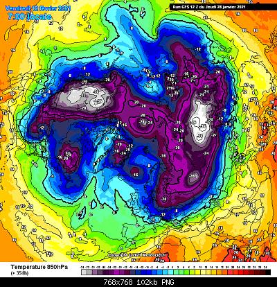 Analisi Modelli Sud - Febbraio 2021-gfsnh-1-354.png