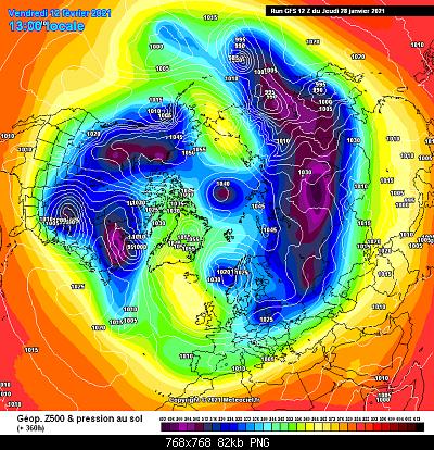 Analisi Modelli Sud - Febbraio 2021-gfsnh-0-360.png