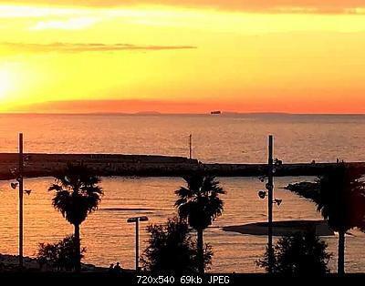 (S) Nowcasting Puglia 26 - 27 - 28 gennaio 2021-0e46e1e0-db83-4628-8617-0b8555bb7ff3.jpeg