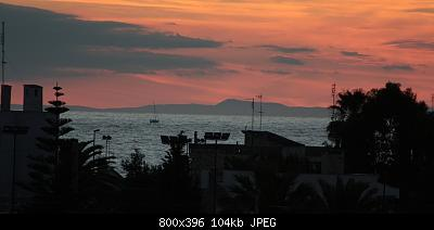 (S) Nowcasting Puglia 26 - 27 - 28 gennaio 2021-164878bf-1b12-47d4-a688-c47bb4627908.jpeg