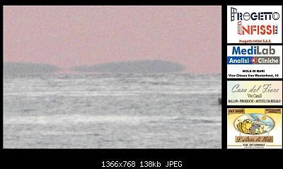 (S) Nowcasting Puglia 26 - 27 - 28 gennaio 2021-1a0e94ea-09db-4651-b479-45f9f91adb03.jpeg