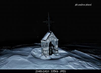 Conca Prevala (sella Nevea-ud) 15-08-09... e altre foto di confronto-ap.jpg