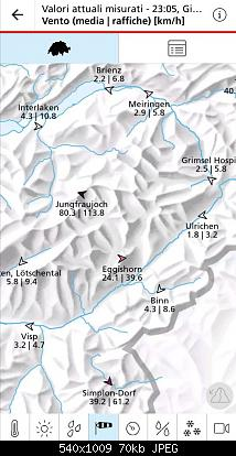 Ulrichen-screenshot_20210128_231105.jpg