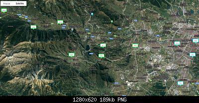 Torino e provincia - gennaio 2021-immagine1.jpg