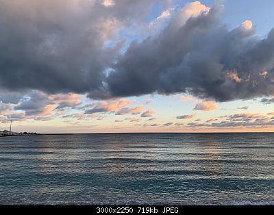 Luoghi lontani visti da altri luoghi-nubi-adriatico-2.jpg