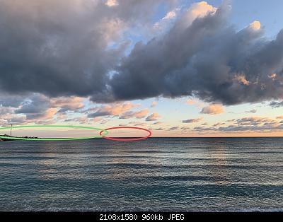 Luoghi lontani visti da altri luoghi-nubi-adriatico-4.jpg
