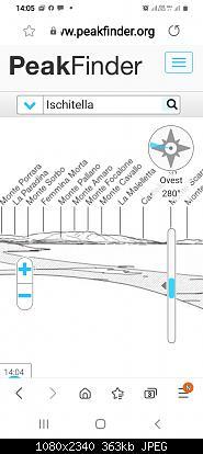 Luoghi lontani visti da altri luoghi-screenshot_20210129-140517_samsung-internet.jpg