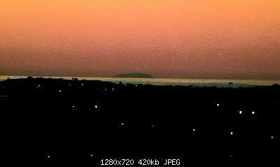 Luoghi lontani visti da altri luoghi-20210129_233717.jpg