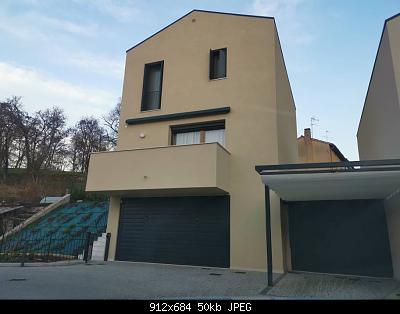 Consiglio coibentazione garage-img_20210129_165036.jpg