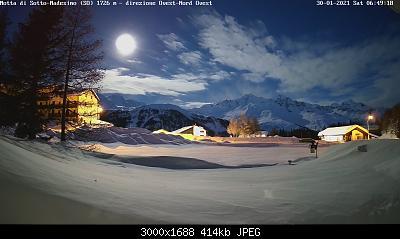 Installazione nuova webcam 4k-b4e4bb02-fe23-42df-9984-ef87af96bd9e.jpg