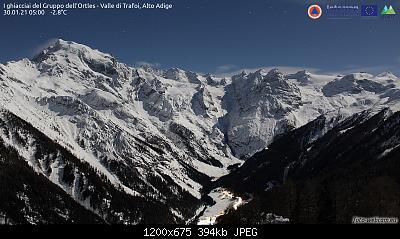 Nowcasting nivoglaciale Alpi inverno 2020/21-trafoi-210130-0500-lm.jpg