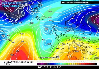 Monitoraggio ondata di calore del 30-1-2021-gfs-0-120.png