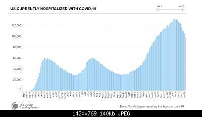 Nuovo Virus Cinese-screenshot-2021-01-31-023108.jpg