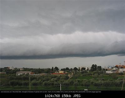 Nowcasting Puglia 29/31 Gennaio 2021-a8f9a73a-1429-44fd-afa1-eaeacd7b22bd.jpeg