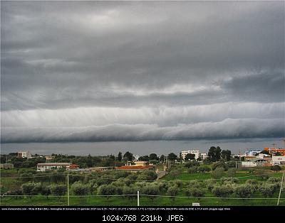 Nowcasting Puglia 29/31 Gennaio 2021-fcb8e0c5-f403-4579-8f46-0db46136b1dd.jpeg