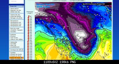 Analisi modelli febbraio 2021-immagine_2021-01-31_155823.png
