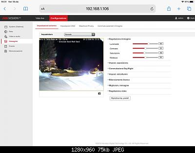 Installazione nuova webcam 4k-5132fd6d-733a-42ec-8d6f-e530fe41a429.jpeg